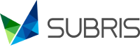 SUBRIS GmbH